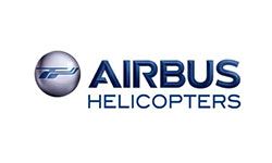 KOST Business Software | airbushelicopters