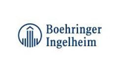 KOST Business Software | boehringeringelheim