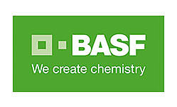 KOST Business Software | csm BASF NEW 257be849c8