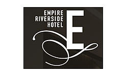 KOST Business Software | empirehotel