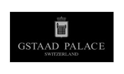 KOST Business Software | gstaadpalais