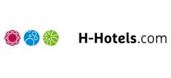 KOST Business Software | h hotels mit weissen hintergrund 27ef1c4145
