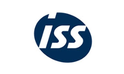 KOST Business Software | iss