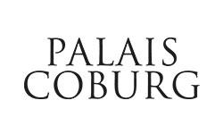 KOST Business Software | palaiscoburg