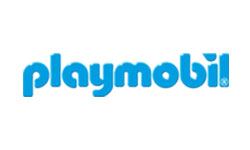 KOST Business Software | playmobile