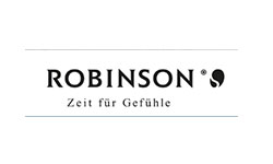 KOST Business Software | robinson