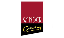 KOST Business Software | sandercatering