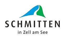 KOST Business Software | schmitten 597405ce5e