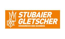 KOST Business Software | stubaiergletscher