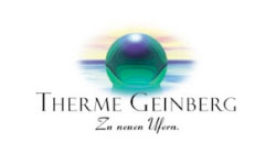 KOST Business Software | thermegeinberg