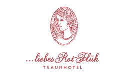 KOST Business Software | traumhotel