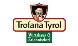 KOST Business Software | trofanatyrol