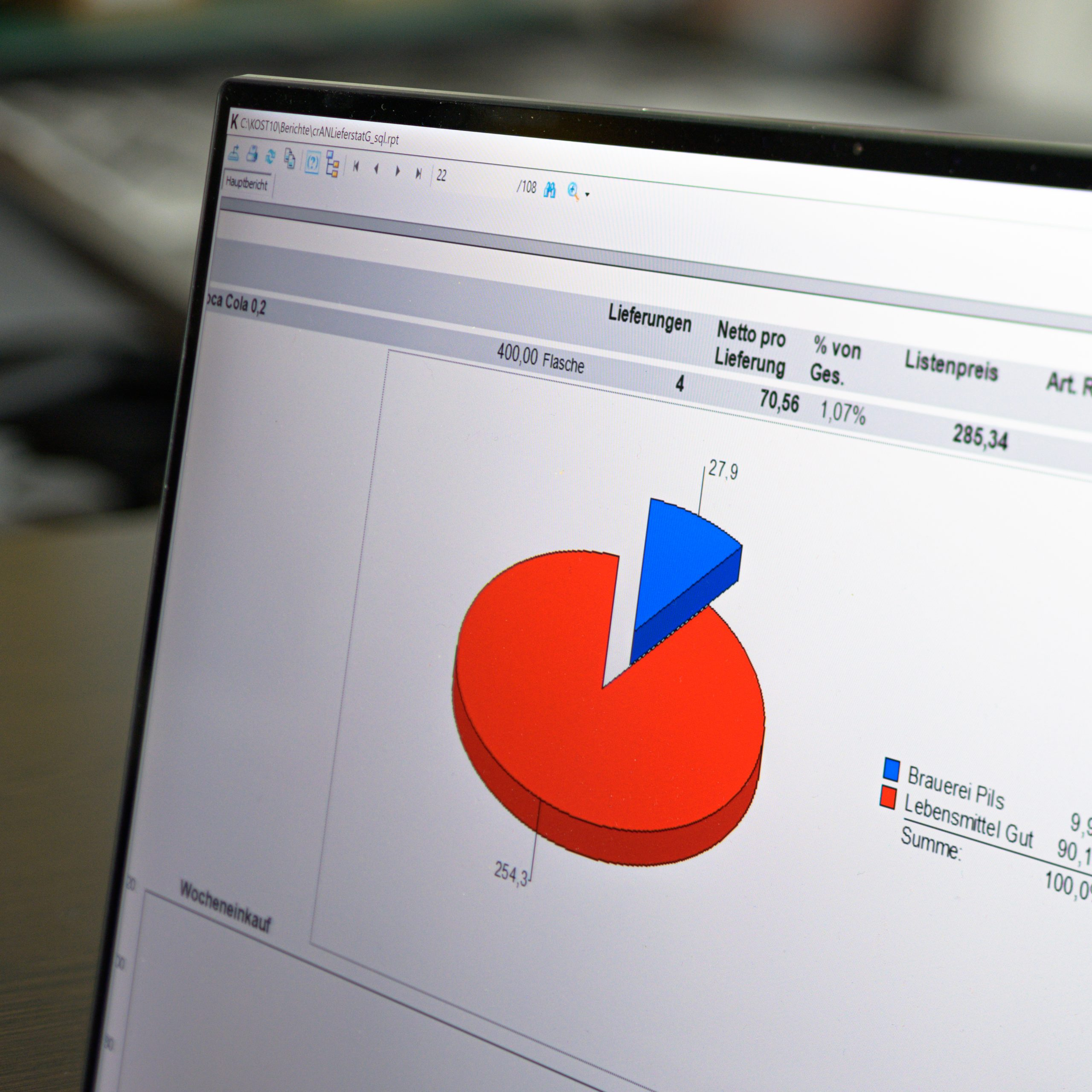 KOST Business Software | WEB11 Analyse1 scaled 1