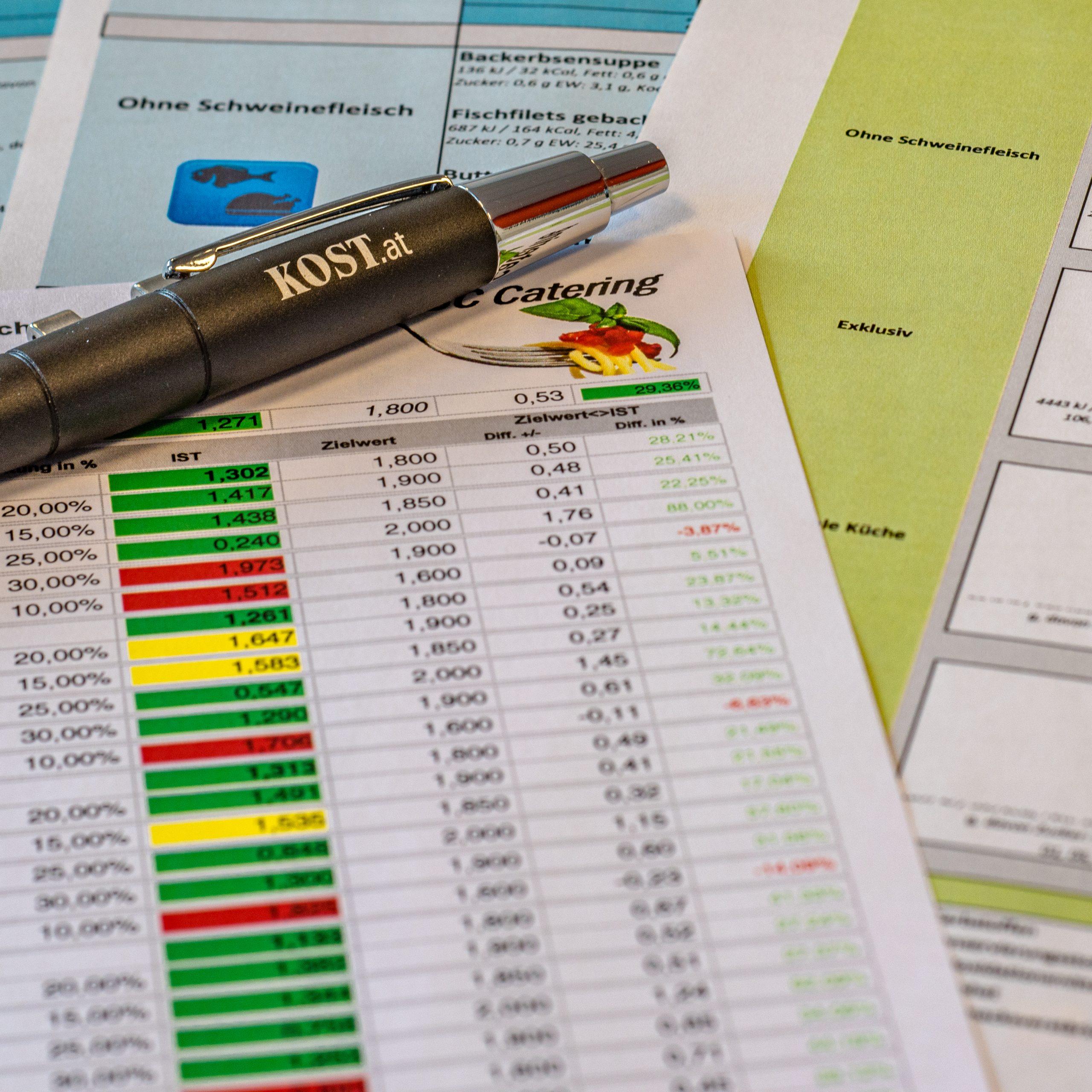 KOST Business Software | WEB11 Kalkulation1 scaled 1