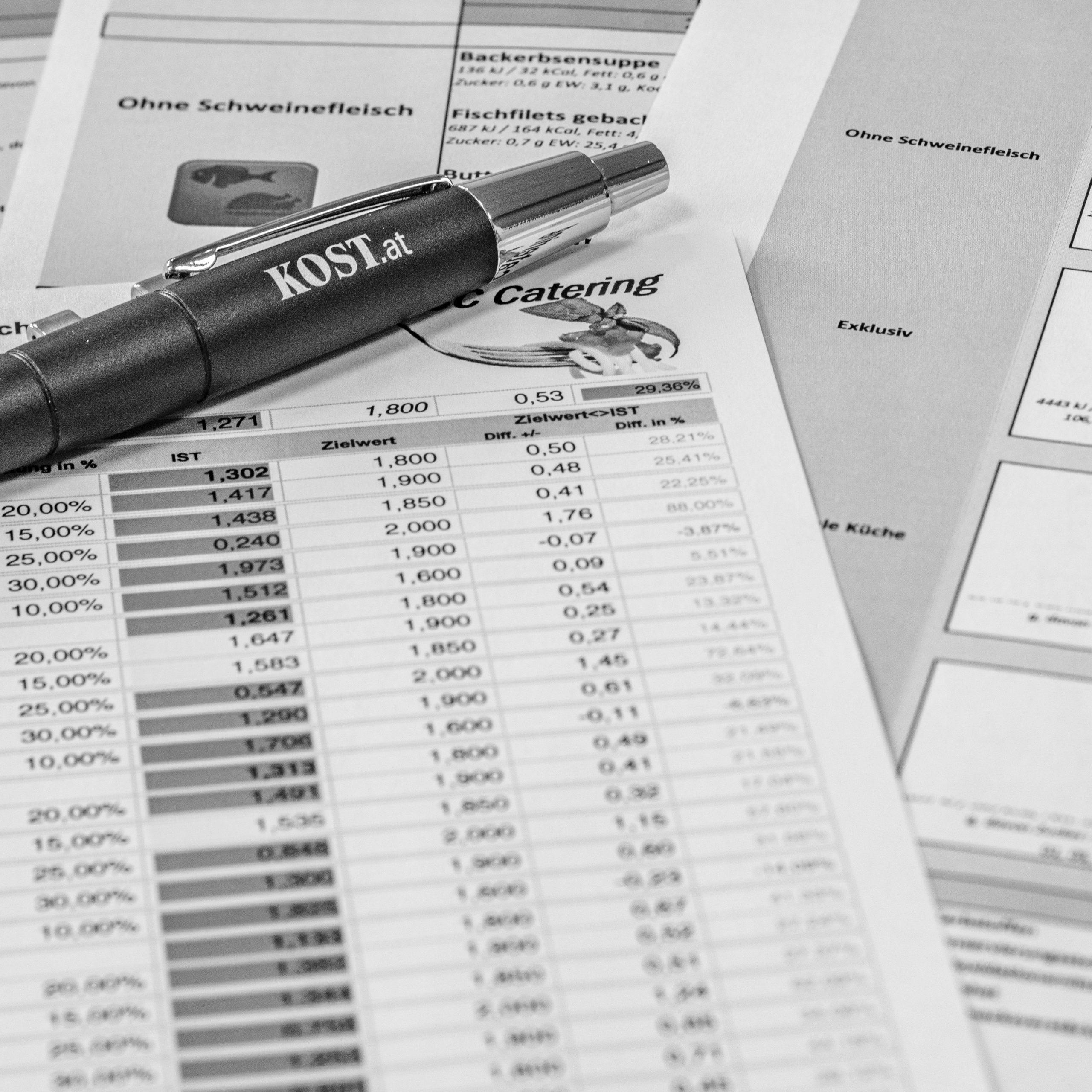 KOST Business Software | WEB11 Kalkulation1b scaled 1