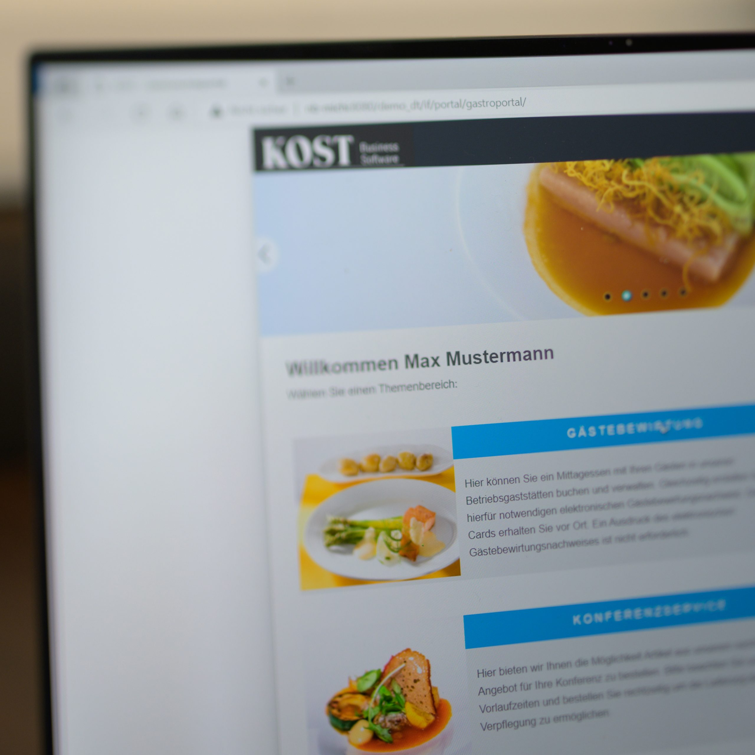 KOST Business Software | WEB11 Web1 1 scaled 1