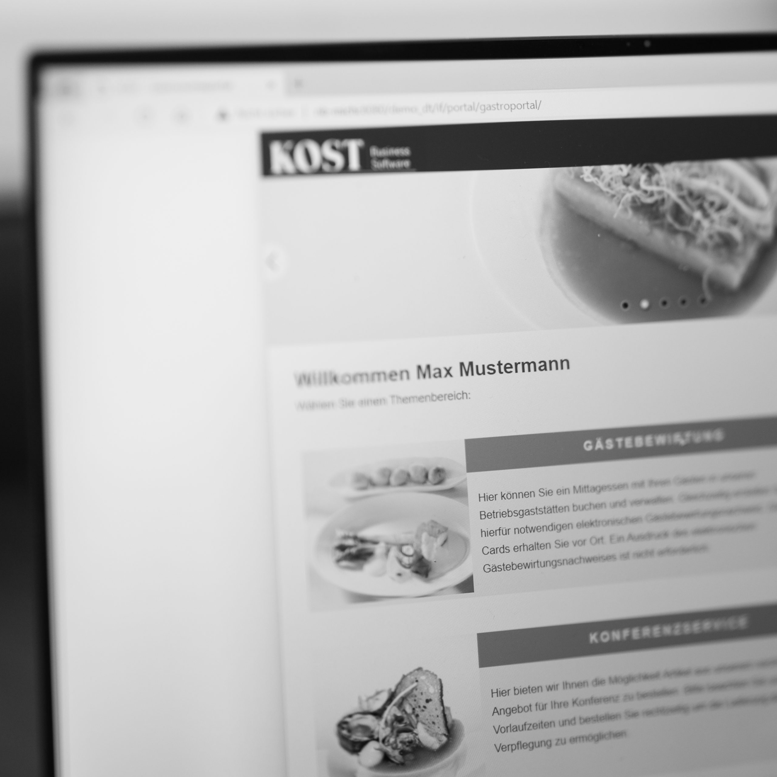 KOST Business Software | WEB11 Web1b 1 scaled 1